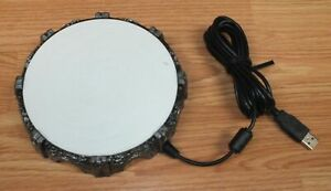 Unbranded Portal of Power With USB Wired for Wii Activision Skylanders Game