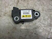 Sensor Airbag Sensor Chevrolet Captiva (C100, C140) 2.0 D 96631484