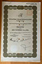 Stichting Maartenswouden - Groningen