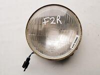 Phare / Optique YAMAHA 600 FZR