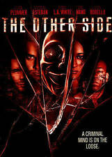 The Other Side (DVD, 2014) SKU 2761