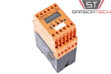IFM pulse differential monitor FS-2 DS2005