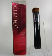 Shiseido Perfect Foundation Brush For All Formulas  New in Original Box