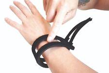 WristWidget® TFCC brace. Ontworpen om TFCC gerelateerde pijn te verminderen.