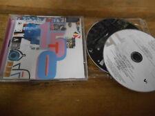 CD Pop Paul Weller - Studio 150 + DVD (12 Song) V2 MUSIC jc Jam Style Council