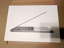 New listing Empty Box Only - Apple MacBook Pro 13 A1706 - 2017 2018 2019 2020