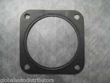 Throttle Body to Intake Manifold Gasket for Volvo - Premium Quality Ships Fast!