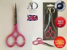 Annuncio globale'S forbici per unghie/manicure/pedicure/acciaio inox di qualità professionale
