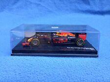 Red Bull Racing TAG Heuer RB12 Ricciardo 2016 Minichamps 1:43