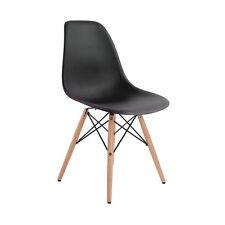 Retro Eiffel  style Chair  Dining Retro Designer  --0---