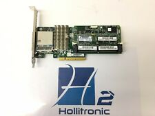 HP HSTNM-B026 SAS RAID Controller *USED*