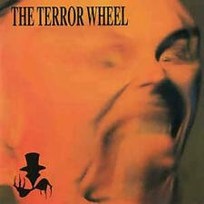 "Insane Clown Posse The Terror Wheel ICP 12"" LP 180g Vinyl Remastered"