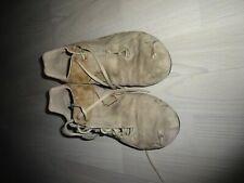 Sneakers Puma beige maat 42