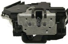 Door Lock Actuator Front Right Standard DLA-562