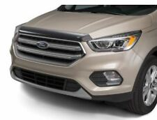 2017 Escape Sleek New Style AeroSkin Bug Shield Genuine Ford Accessories