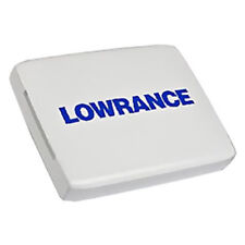 Lowrance 000-0124-61 CVR-12 Protective Cover For HDS-5 Fishfinder Units