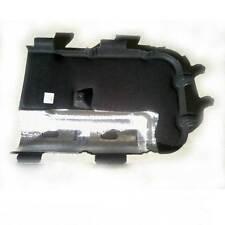 Ligier Unterbodenfahrschutz / Motorschutzblech X-TOO R / RS / S / Optimax / IXO