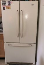 Maytag Kitchen Appliances French Door Fridge, Gas Stove, Dishwasher & Microwave