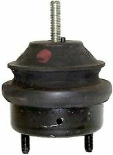 Pro Line Engine Mount Front Right 2859