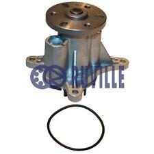 RUVILLE Original Wasserpumpe 65996 Peugeot, Citroen