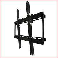 LCD Plasma TV Wandhalter Wandhalterung neigbar kippbar LED 3D - 55 Zoll bis 95kg