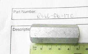 Rickman Zundapp 125 MX /& Six Day /& 250 Montesa Bolt p//n R050 00 408 NOS 63M 73M
