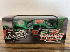 Bobby Labonte 2005 Interstate Batteries Nascar Action RCCA Diecast 1:64