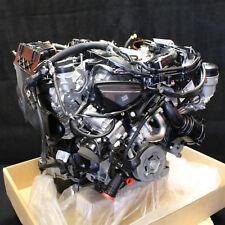 Neuwertig Mercedes GL ML GLS 350 CDI 642826 Motor mit Anbauteile 258PS nur 12km