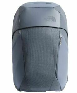 THE NORTH FACE ACCESS 02 BACKPACK GREY