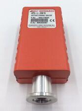 Edwards APG-L-NW16 Active Pirani Gauge D02173000