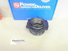 GM 14 BOLT 10.5 INCH PINION CAGE BEARING SUPPORT RETAINER  1988-2012