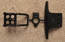 New Tamiya 2013 Egress Vajra & 2011 Avante RC Front Bumper G Part Tree 9005275