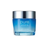 [It's skin] Pure Moisture Gel 100ml