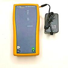 Fluke Networks Dtx 1200 Smart Remote