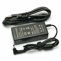 Power Adapter Charger for Lenovo Ideapad L340 L340-15API L340-17API 81LW 81LX