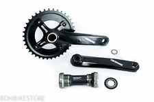 Truvativ Descendant SRAM 38T Crankset with GXP BB -- NEW