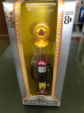 ROAD SIGNATURE 1:18 GAS PUMP  SURTIDOR PENNZOIL