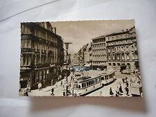 Ab 1945 Normalformat Ansichtskarten aus Deutschland für Architektur/Bauwerk und Eisenbahn & Bahnhof