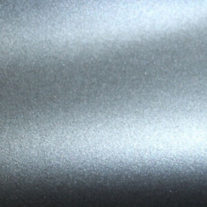 12x12 Black Metallic Scrapbook Cardstock Paper Crafts Stampin 10 pcs 65#