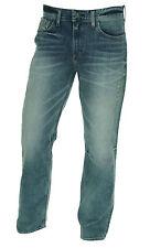 G-Star Jeans für Herren