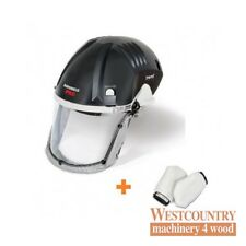 Trend Airshield AIR/PRO Airshield Pro Respirator and Filters PACKAGE - AIR/PRO-P