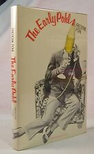 Frederik Pohl THE EARLY POHL First edition SIGNED & Inscribed to Gerry de la Ree