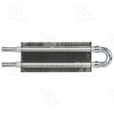 Power Steering Cooler-Oil Cooler 4 Seasons 53019