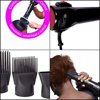Red by Kiss**Handle Less**2200 Ceramic Blow Professional Hair Dryer Straightener