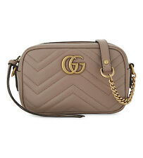 e0a86d4cec6 Gucci Women s Handbags for sale
