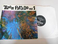 LP VA Twen Parade No.1 (14 Song) IMPERIAL / Brainbox Buffoons Cats Gloria