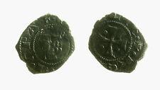 pcc2009_4) Messina Denaro attribuito a Federico III d' Aragona (1296-1337)