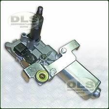 Rear Wiper Motor Assembly Land Rover Defender VIN MA965106 on (AMR3676)