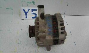 2003-04 Ford EXPEDITION Alternator 130 Amp 5.4L Triton V8