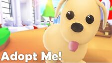 Adopt Me Pets Normal | Fr | R Roblox